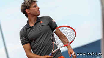 Thiem-Turnier in Kitzbühel ohne Rafael Nadal - LAOLA1.at