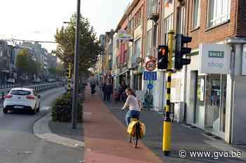 Raad van State vernietigt ruimtelijk plan voor Mortsels centrum - Gazet van Antwerpen