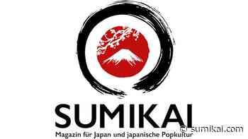 Lange Schlangen für Atemmasken von Uniqlo - Sumikai