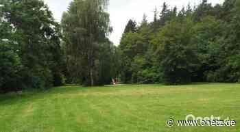 Generationentreff am Bürgerwald in Schnaittenbach - Onetz.de