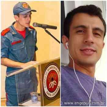 Jaguaruna: família procura por jovem desaparecido - Engeplus