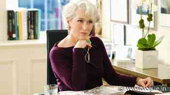 9 Meryl Streep movies on Amazon Prime Video, Netflix and Disney+ Hotstar that prove that there is no one like her - VOGUE India