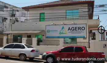Pimenta Bueno volta a melhorar sua rede de abastecimento d'água neste domingo - Tudo Rondônia