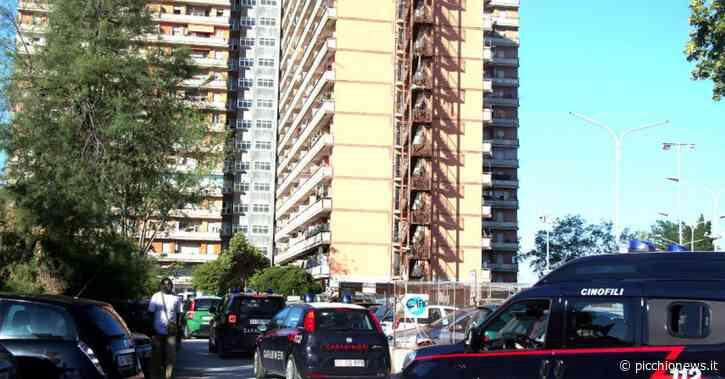 """Porto Recanati, cancellate 450 residenze all'Hotel House: """"Nel condominio abitano poco più di 1300 persone"""" - Picchio News - Il giornale tra la gente per la gente - Picchio News"""
