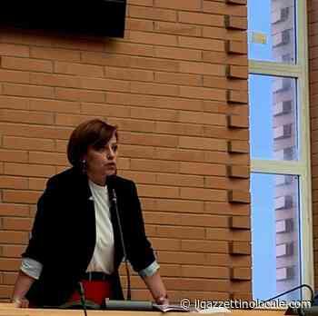 Acerra, il Pd: riorganizzare apparato amministrativo del Comune - Il Gazzettino Locale