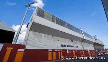 Hearts' legal move threatens to stop Dundee United, Raith Rovers and Cove Rangers getting promoted - The Courier