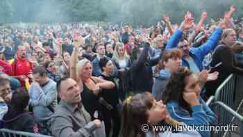 Haubourdin et Loos doivent aussi renoncer aux fêtes du 14 Juillet - La Voix du Nord