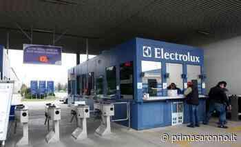 Electrolux Solaro torna ad assumere personale - Prima Saronno