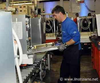 Lavoro, alla Electrolux di Solaro si assumono operai: aperte le candidature - Il Notiziario