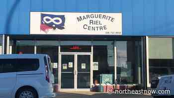 Marguerite Riel Centre commemorating 25 years in Melfort - northeastNOW
