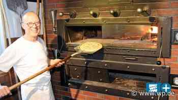 Drolshagen: Warum dieses Dorf-Café so erfolgreich ist - WP News