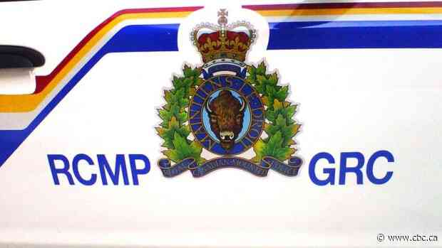 La Loche woman airlifted to Saskatoon with serious injuries after hit and run - CBC.ca