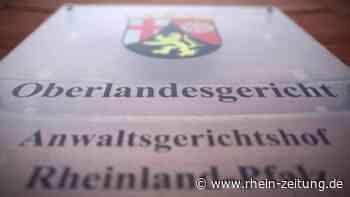 Mitglied einer Terrormiliz: IS-Anhängerin aus Idar-Oberstein weiter in U-Haft - Rhein-Zeitung