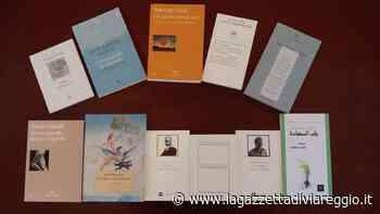 Annunciata la rosa dei cinque finalisti del XXXII Premio Letterario Camaiore Francesco Belluomini - lagazzettadiviareggio.it