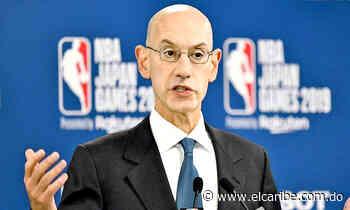 La NBA se preocupa por situación en Florida - El Caribe