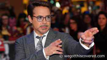 Robert Downey Jr. Reportedly Eyed For Pirates Of The Caribbean 6 Role - We Got This Covered