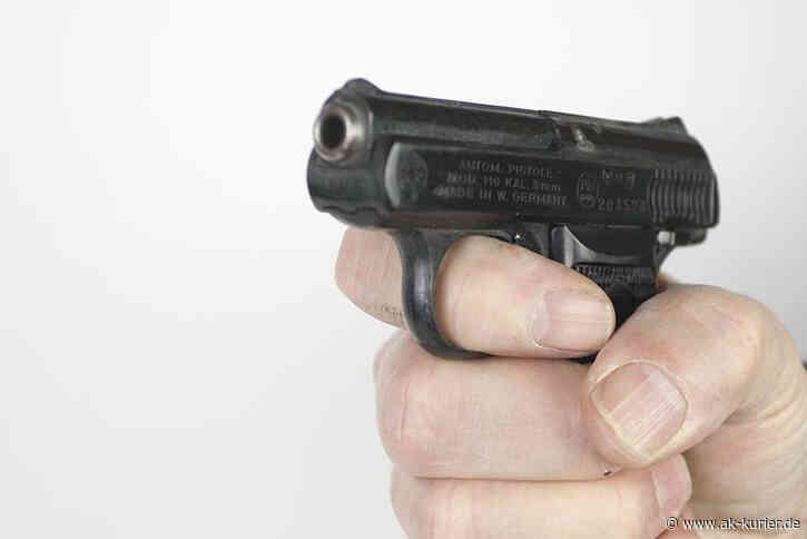 Fake: Vater erschießt Tochter in Betzdorf - AK-Kurier - Internetzeitung für den Kreis Altenkirchen