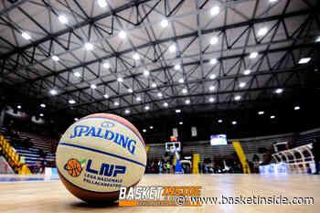 Serie B – Valsesia cede il titolo alla DGM Campoformido - Basketinside