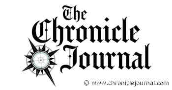 Dubreuilville anxious for internet upgrade project | Local News - The Chronicle Journal