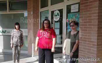 Cia Romagna: Nuovi uffici a Bagnacavallo in via Silvio Pellico - Ravennawebtv.it