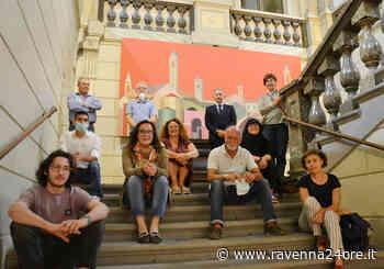Si è insediato ieri sera il Consiglio di Zona di Bagnacavallo - Ravenna24ore
