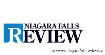 New COVID-19 outbreak in Fort Erie nursing home - NiagaraFallsReview.ca