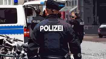 Durchsuchungen in Calw und Soltau: Hackerangriffe auf Banken - crn.de