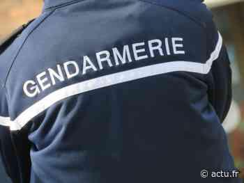 Bernay : trois hommes cagoulés volent 18 000 euros de portables chez SFR - Normandie Actu
