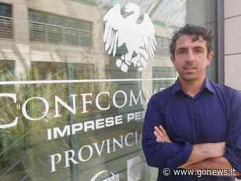 """Mercato di Ponsacco, Confcommercio: """"I banchi devono tornare in Corso Matteotti"""" - gonews"""