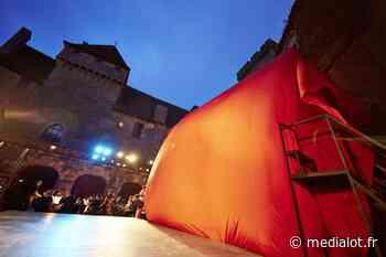 Figeac-Saint-Céré-Cahors : Que le rideau se lève sur l'Impromptu Festival ! - Medialot