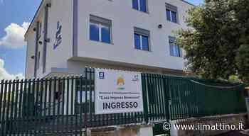 Asl Napoli 2, apre ad Arzano il primo centro per la cura del disturbo psichico - Il Mattino
