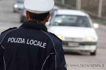 Vigarano Mainarda: l'amministrazione non rispetta il contratto nazionale. Proclamato lo stato di agitazione della Polizia Locale - Nicola Passarotto