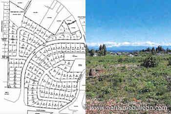 Developer's back-up plan approved in Lantzville's village core - Nanaimo News Bulletin