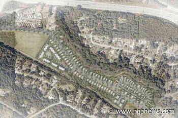 280-unit development in Lantzville will proceed to public hearing - Parksville Qualicum Beach News