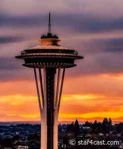 Seattle – a protest and innovation hotspot