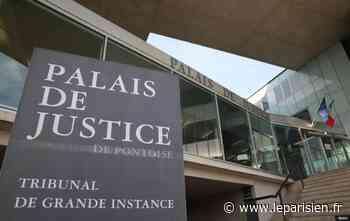 Cormeilles-en-Parisis : jusqu'à 10 années de réclusion dans le procès de proxénétisme - Le Parisien