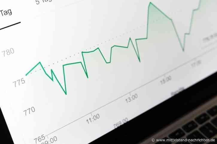 Aktien kaufen und verkaufen: Ratgeber für Einsteiger