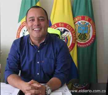 Procuraduría formuló pliego de cargos contra exalcalde de Guática - El Diario de Otún