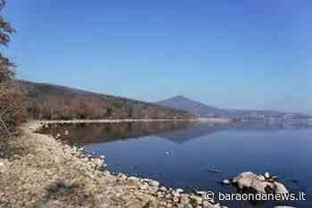 """""""Lago di Bracciano, la Regione per il lago c'è e lo dimostra"""" - BaraondaNews"""