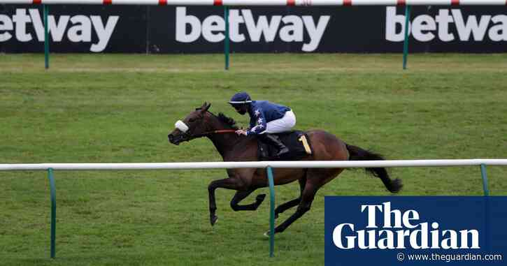 Betway dispute highlights problem of punters gaining access to winnings