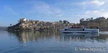 Il Consorzio del lago di Bracciano si è aggiudicato 2 bandi con finanziamenti comunitari per € 248.798,55. Intanto la Sabazia II ha ricominciato a navigare - L'agone