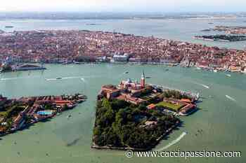 Laguna di Venezia, l'ISPRA riconosce il contributo dei cacciatori nel ripopolamento degli uccelli - Caccia Passione