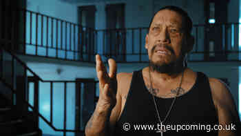 Inmate #1: The Rise of Danny Trejo | Movie review - The Upcoming