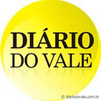 Três suspeitos de tráfico são presos em Paraty - Diário do Vale - Diario do Vale