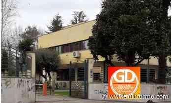 La Biblioteca di Afragola è ancora chiusa: l'iniziativa dei Giovani Democratici - Minformo