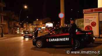 Bombe del racket ad Afragola, arrestato l'esattore bombarolo della camorra - Il Mattino