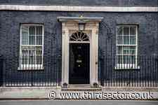 Sector urges U-turn on merger of DfID with the Foreign Office