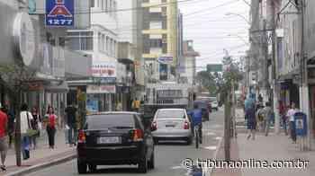 Linhares passa de mil casos de covid-19 e tem 23 mortes no total - Tribuna Online