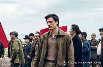 Cineforum con i critici al Caravaggio - Cinecittà News