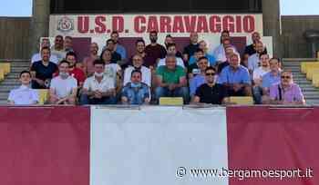 Caravaggio, alziamo il sipario sul settore giovanile. Continuità è la parola d'ordine dopo l'ottimo lavoro svolto nelle ultime stagioni - Bergamo & Sport